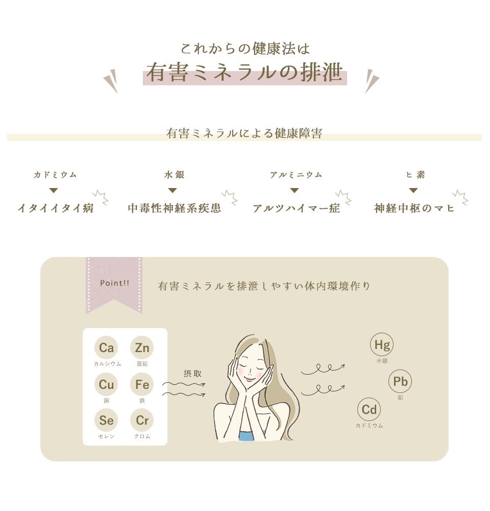 03_contents_07