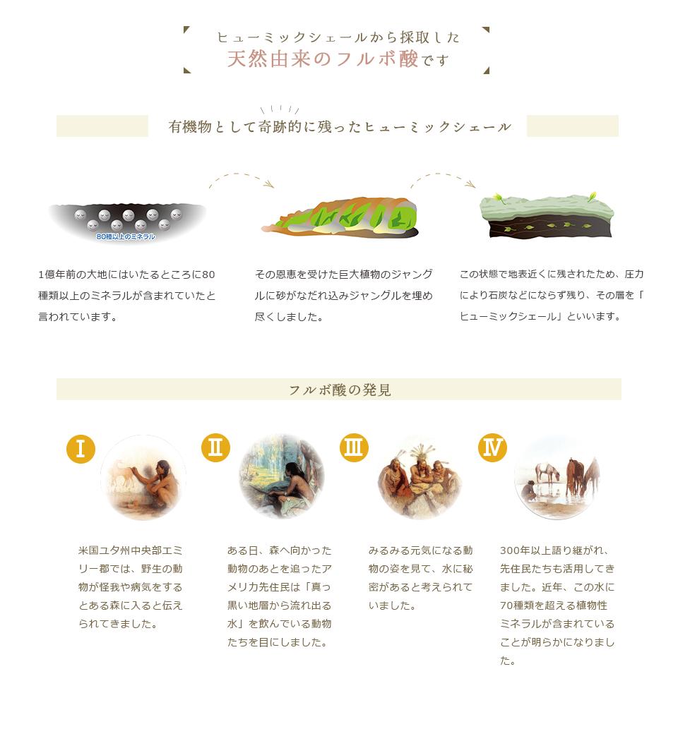 03_contents_08_09