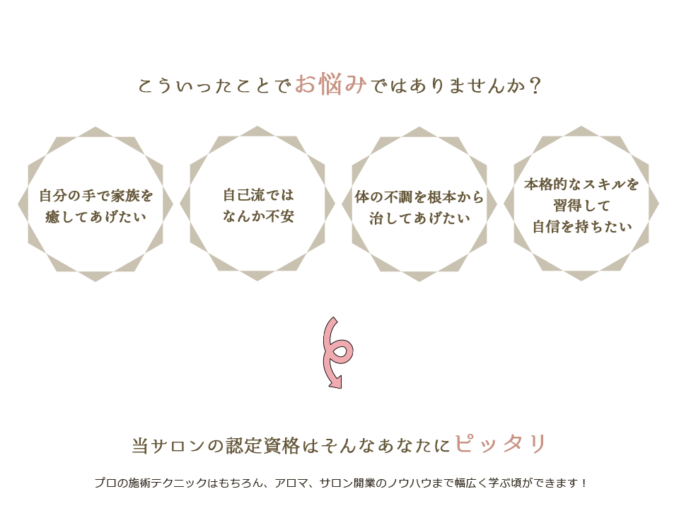 06_contents_02_03